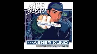 Asher Kuno - 04 - Bisogno Di Stimoli - ft. Dok, Ape - scratch: Dj Ronin - prod. Rubo