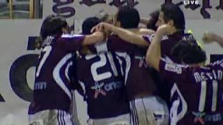 ael aek 1 0 goal blazek greece 6 3 2010