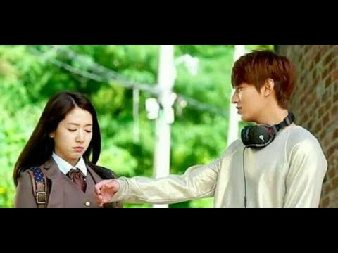 Download Best Korean Drama Full Movie 2021  part 1  TAGALOG DUBBED Romantic Comedy full movie360p