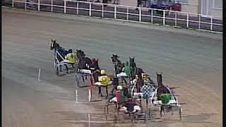 Vidéo de la course PMU PREMI FANDANGO