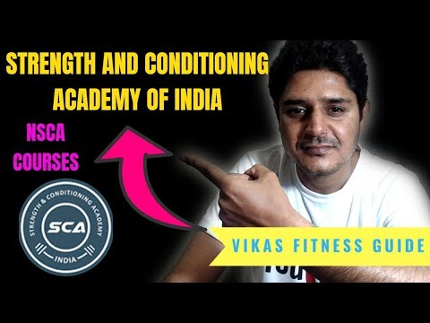 strength-and-conditioning-academy-of-india-sca-india-first-academy-for-nsca-courses