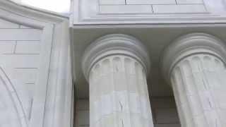 видео Дагестанский Камень - продажа и профессиональная отделка домов