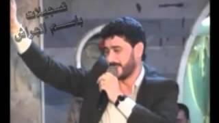 عتابااااا احمد خنساا