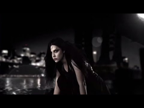 """EVANESCENCE - """"What You Want"""" Teaser"""