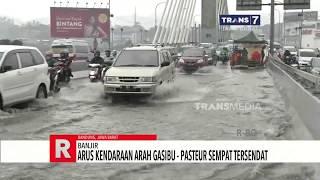 Download Video Banjir Landa Bandung MP3 3GP MP4