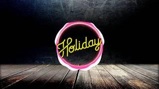 Anes mhamed - Holiday - EDM ( Original Mix )
