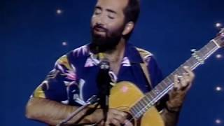 Watch Raffi Thanks A Lot video