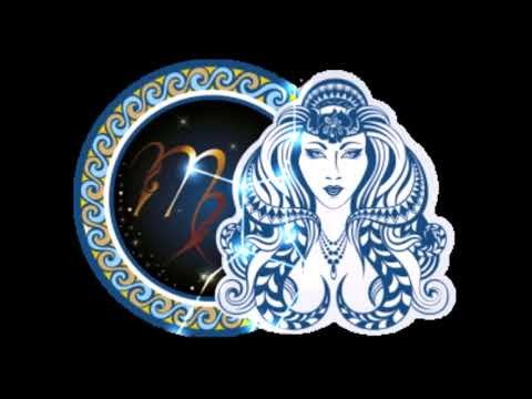 Top 10 Reasons Why Virgo is the Best Zodiac Sign