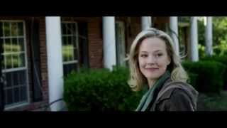 Темные круги (2013) HD трейлер