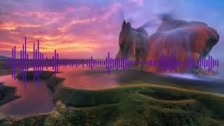 Download metrolagu online   Karaoke Memori Berkasih Cover Dangdut Koplo No Vokal Sampling Keyboard mp3