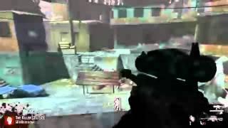 F.E.A.R 3 - Gameplay Pc Rafa Games