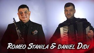 Descarca Romeo Stanila & Daniel Didi - Iubire Divina (Originala 2021)