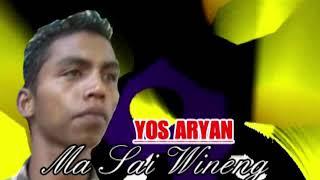 Ma Sai Wineng by Yos Aryan