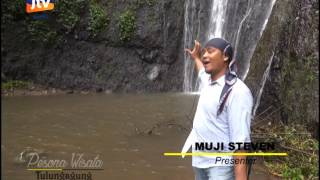 Video PESONA WISATA TULUNGAGUNG EPISODE AIR TERJUN JURANG SENGGANI SEGMENT 2 download MP3, 3GP, MP4, WEBM, AVI, FLV Juli 2018