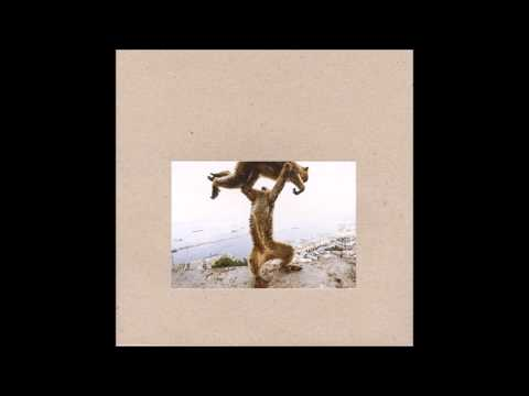 Shellac - Dude Incredible