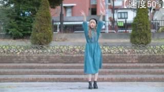 ニコ動から転載 素敵な踊り本家様http://www.nicovideo.jp/watch/sm3081...