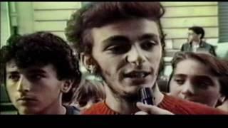 rockman.mp4  le origini del reggae in puglia,  la storia di militant p