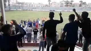 Video 236 | Bağcılarspor'u 88' Ümit'in golüyle 1-0 yenerek 2'de 2 yapan İzmirspor'un Sevinci💪💯