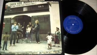 Fortunate Son Creedence Clearwater Revival 1969 Vinyl