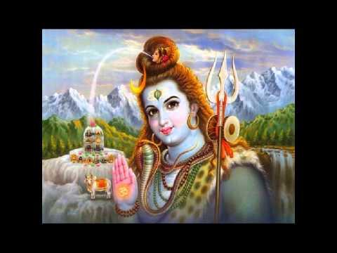 Om namah shivaya 108 Times