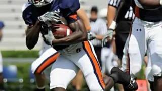 here comes the boom (auburn style)