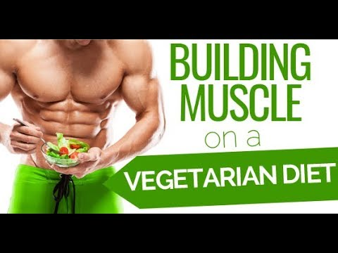 full-day-vegetarian-muscle-building-diet-plan-|-how-to-gain-muscle-fast