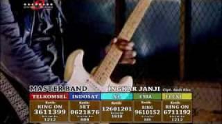 pop 2008an