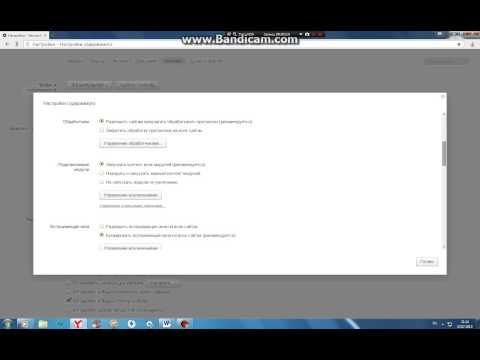 Официальный интернет-магазин - Хужинский Дар