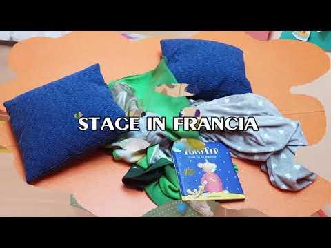 Napoli - Iva e traffico illecito di rifiuti sequestri per 10 milioni al gruppo Coppola (12.06.13)из YouTube · Длительность: 1 мин29 с
