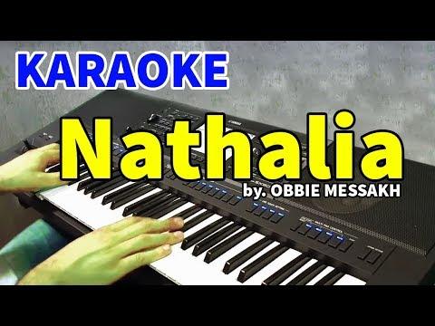 nathalia---obbie-messakh- -karaoke-hd