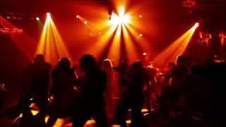 R.I.O. - When The Sun Comes Down (Original Mix)