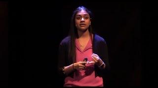 ReThink Before the Damage is Done | Trisha Prabhu | TEDxYouth@Hewitt