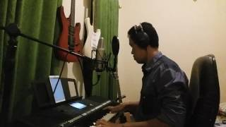 Lungset cover pop version