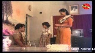 Pappan Priyappetta Pappan Malayalam Comedy  Scene innocent and mohanlal
