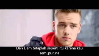 One Direction Best Song Ever Subtitle Indonesia