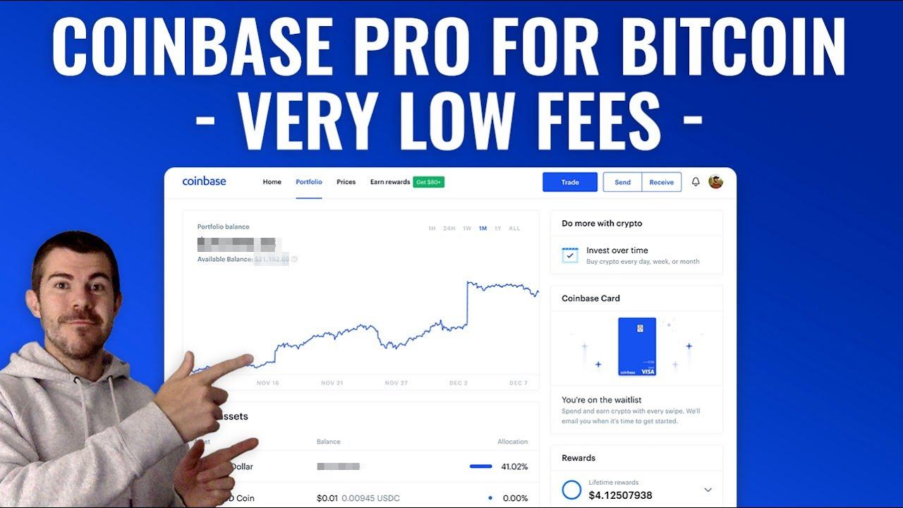 prekybos bitcoin į coinbase