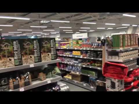 Le magasin Action a ouvert à La Ferté-Bernard (Sarthe ...