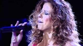 Pastora Soler - En el ultimo minuto (Directo)