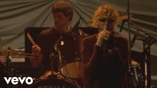 Mad Season - River of Deceit (Live at the Moore, Seattle, 1995)