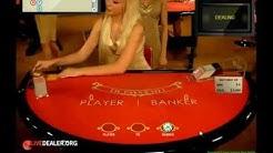 Online Casino In Deutschland Legalisiert
