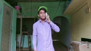 Tujhe Dil Mein basaya Na Apna Palace Karunga chodegi Agar Tere Ghar Pe Main article is karunga Dilwa