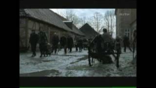 Die Flucht (Werbestreifen, ARTE/ARD)