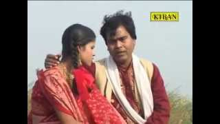"Bangladesh New Folk Songs | ""Choto Bela"" 