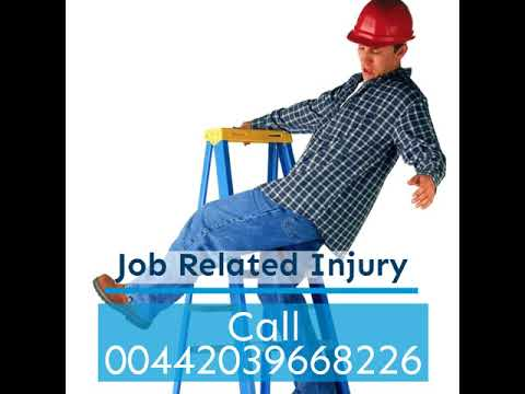 personal-injury-lawyer-services-call-00442039668226