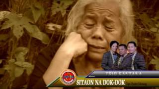 Video Trio Santana - Sitaon Na Dok-Dok (Official Lyric Video) download MP3, 3GP, MP4, WEBM, AVI, FLV Agustus 2018