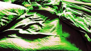 Porcupine Tree - Sleep Together (Lyrics)