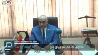 مصر العربية | حماة الوطن: حادث مركب رشيد لن يكون الأخير