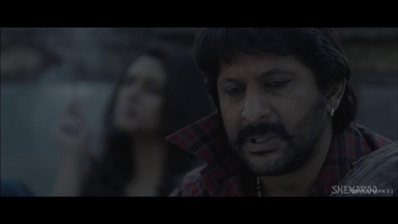 Download Dedh Ishqiya - Movie scene