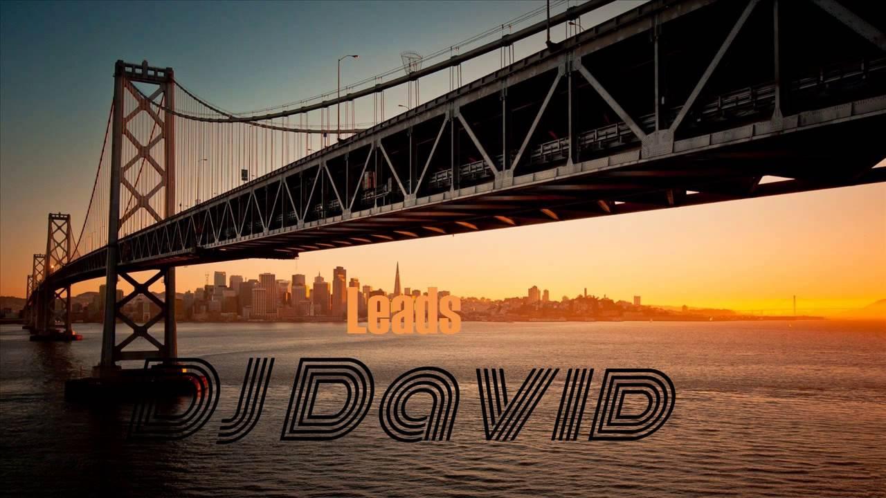 Download DJ David - Lead