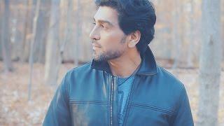 "Shahryar - ""Che Kasi Midanad"" OFFICIAL VIDEO"